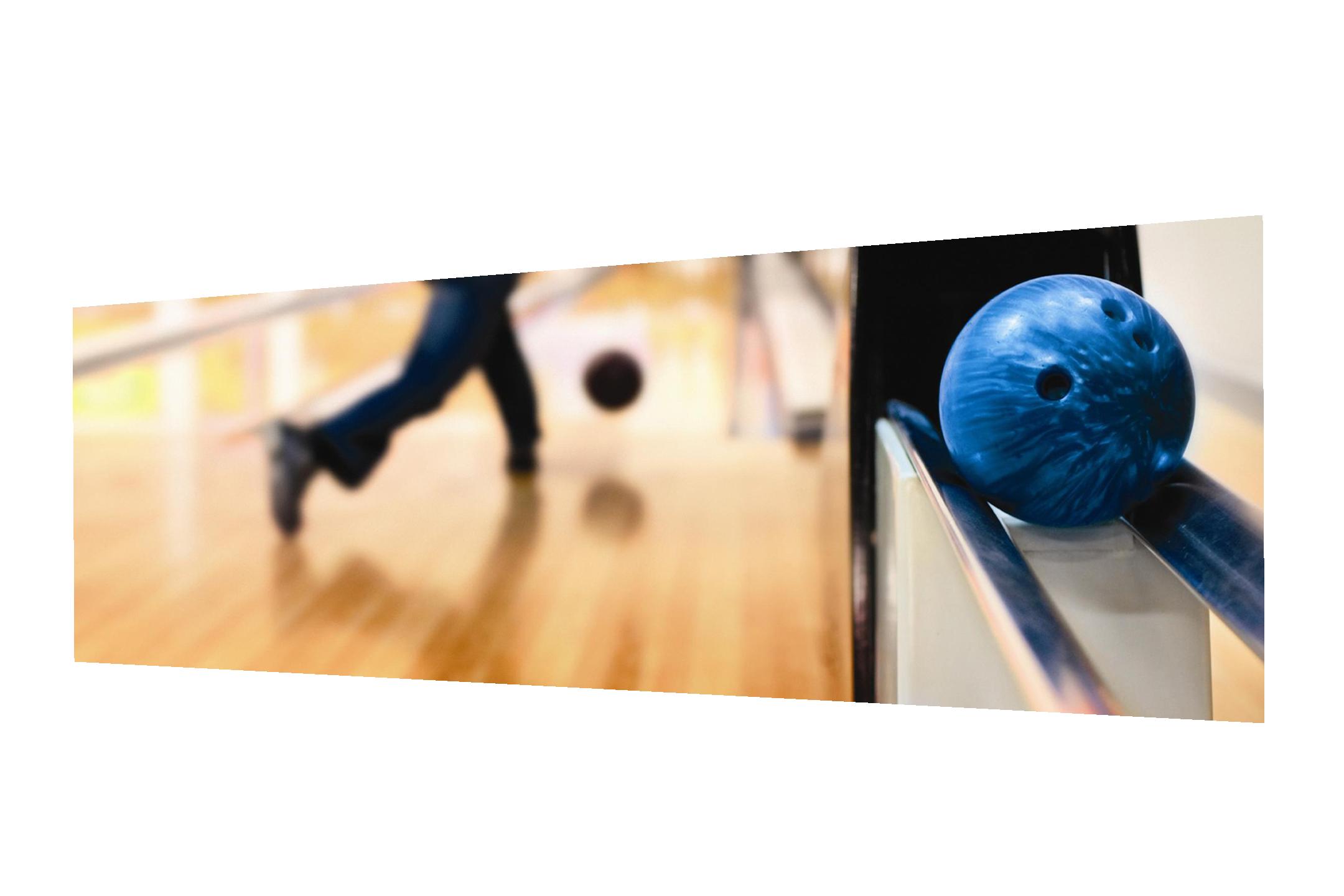 fabrication bowling